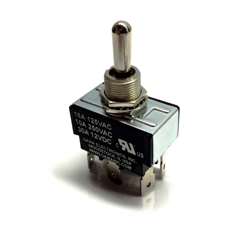 28-3P-MOM-1024x1024  Pole Toggle Switch Wiring Diagram A on for fan, turn signal, meyer 6 pin, for led, off lighted,