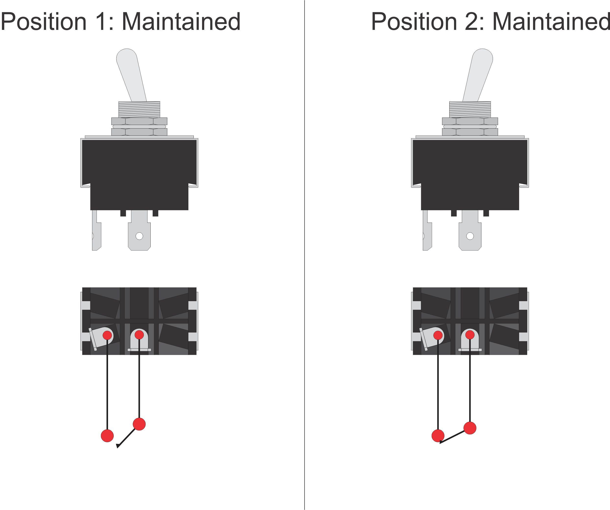 28a Mtd Gama Electronics 50 Wiring Diagram