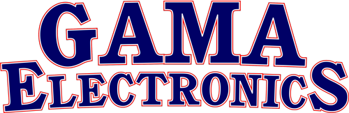 y161c24d gama electronics