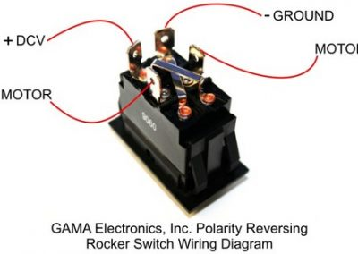 Polarity_Reversing_Rocker_Wiring