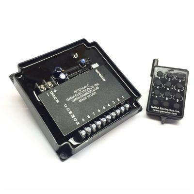 RF021-901C