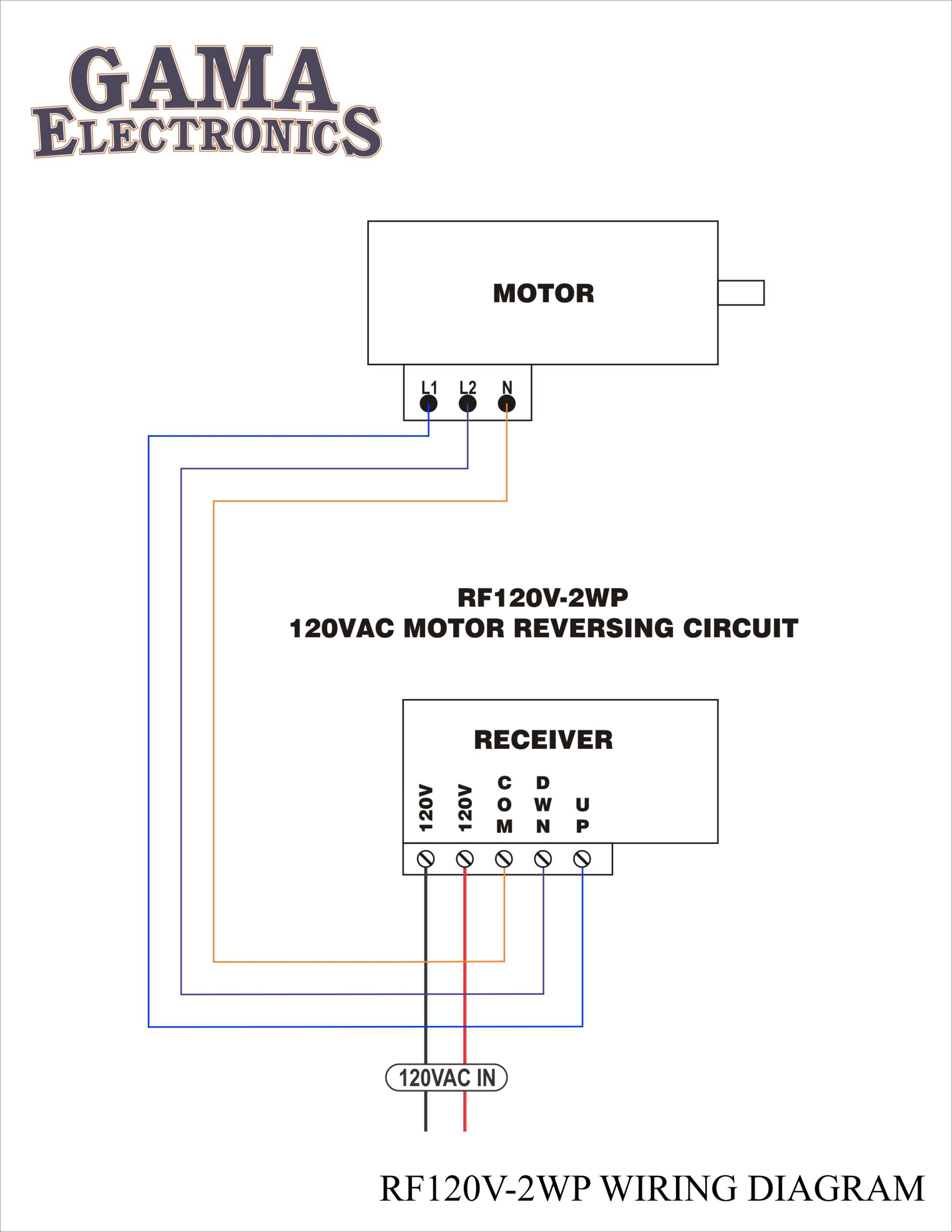 In Addition 3 Way Switches Wiring Diagrams On 6 Pole Motor Wiring