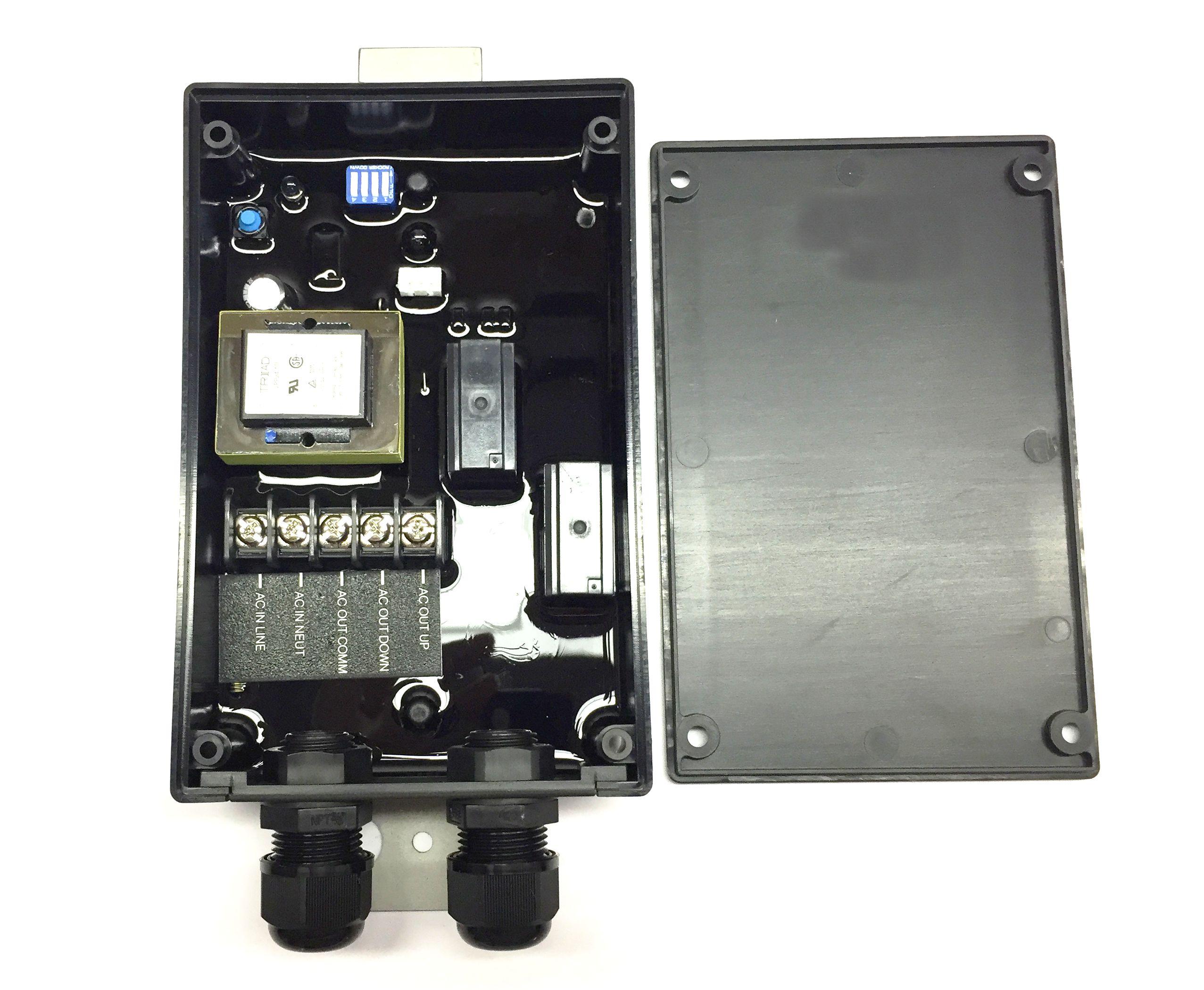 1PCS 2SC680  Encapsulation:TO-66,POWER TRANSISTOR 6A,50W