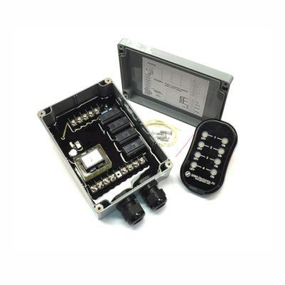 RF120V-4-ASL