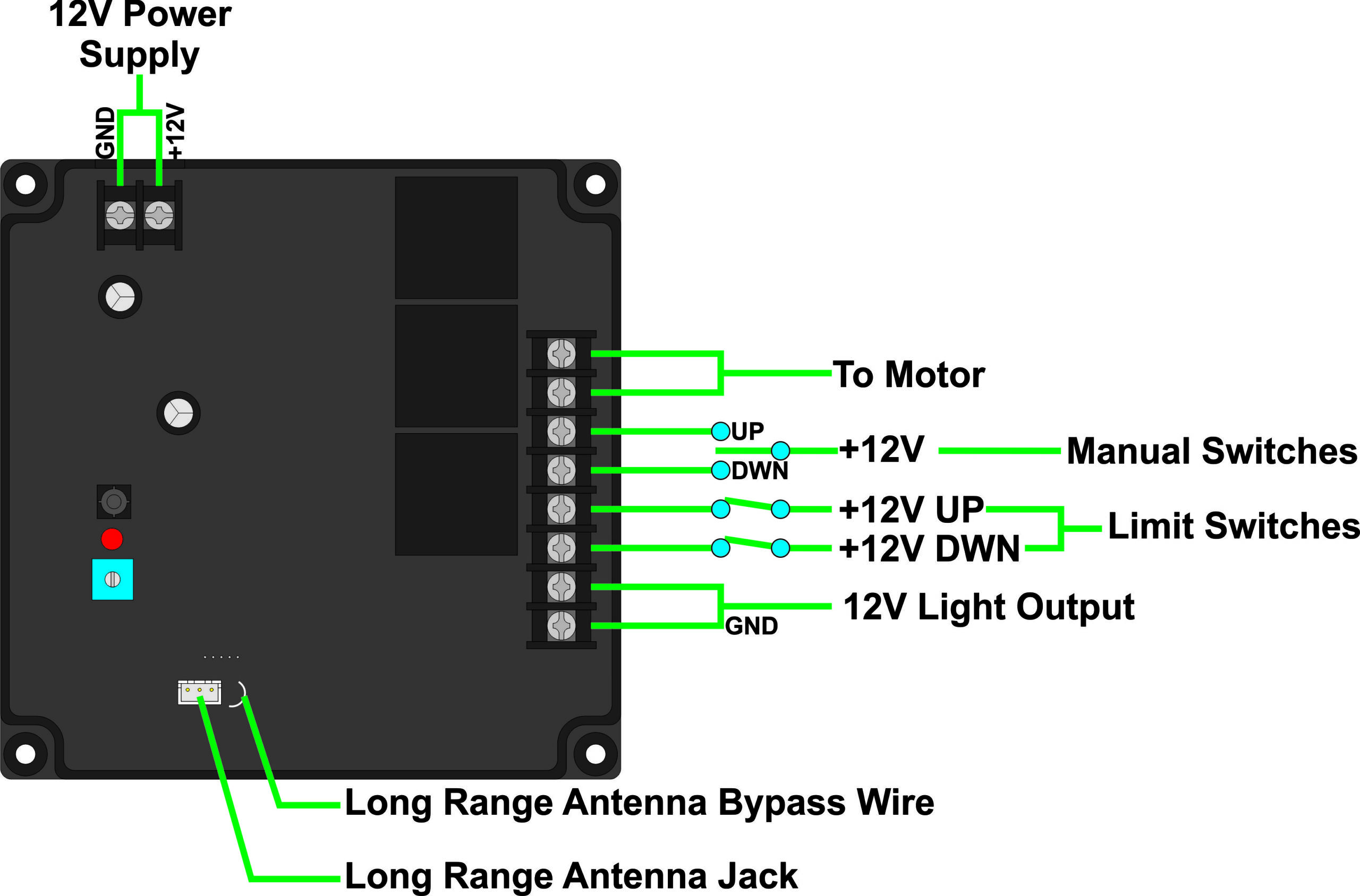 linear actuator limit switch wiring diagram with 12vdc Limit Switch Wiring Diagrams on A Remote For Winch With Limit Switch Wiring Diagram additionally Asco Limit Switch Wiring Diagram likewise Linear Actuator Wiring Diagram furthermore External Limit Switch Kit For Actuators additionally Double Switch Wiring Diagram Dc.