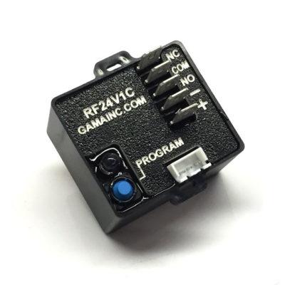 RF24V1C Receiver