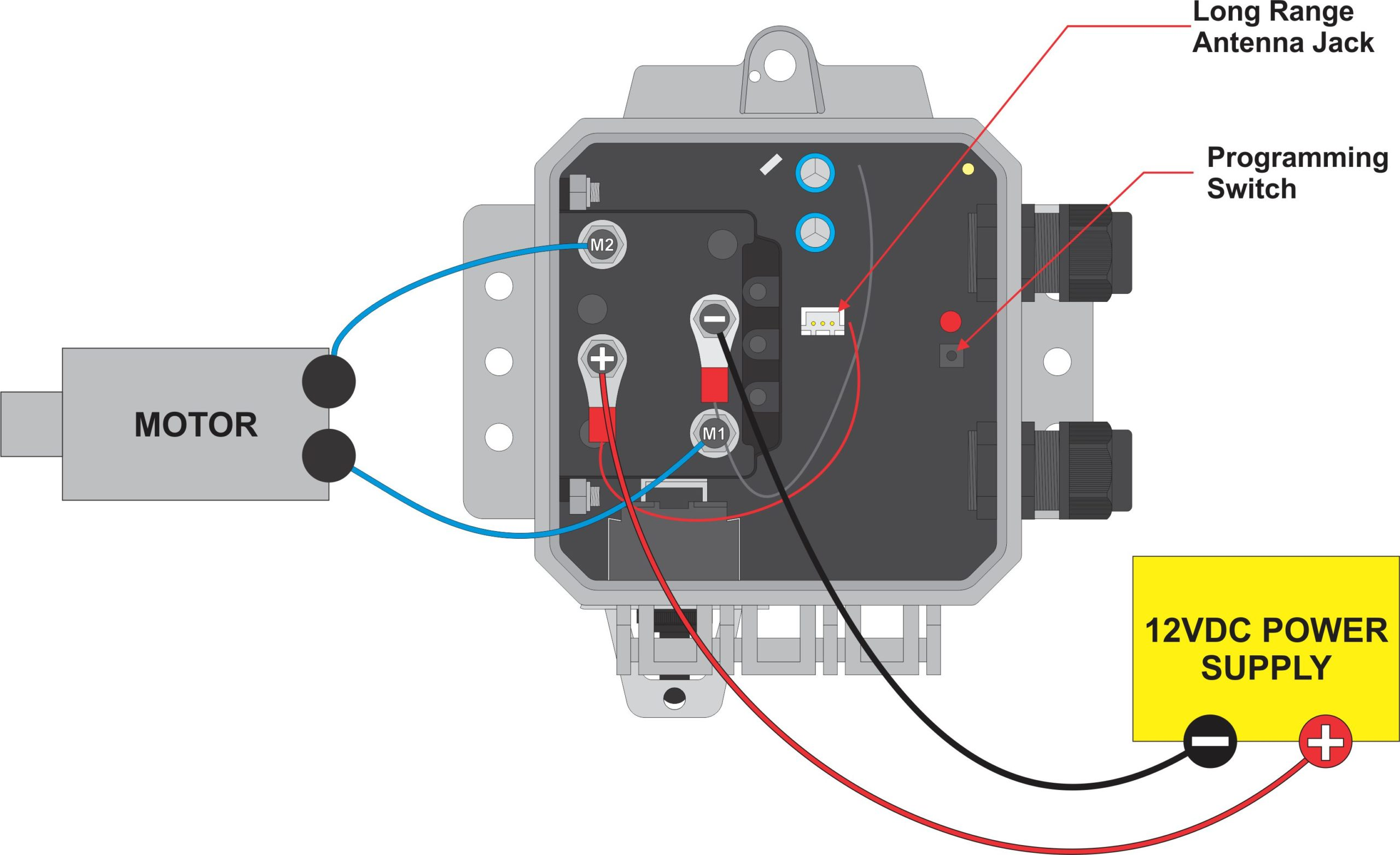 reversing 3pdt switch wiring diagram 4pst switch wiring