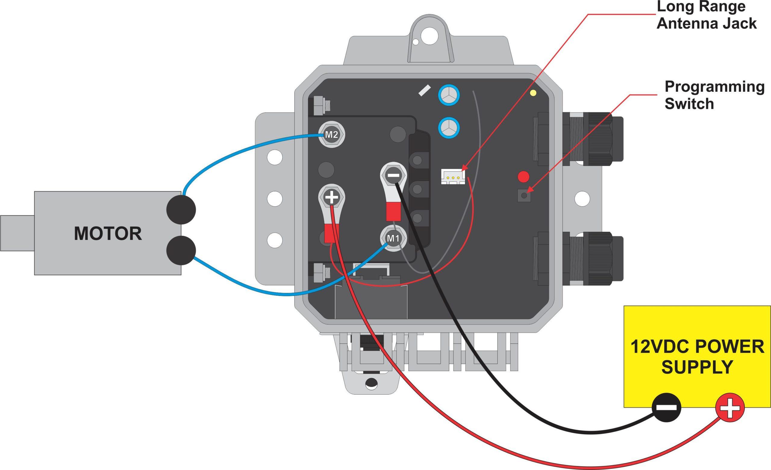 Reversing 3pdt Switch Wiring Diagram Diagrams Slide 4pst 3 Position