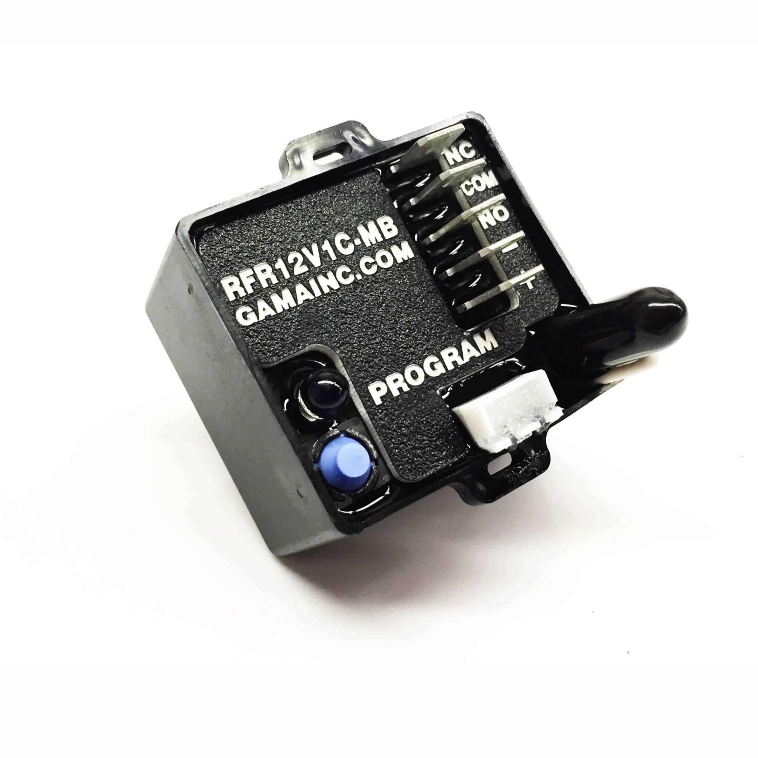 salzer switch wiring diagram stewart switch diagram wiring