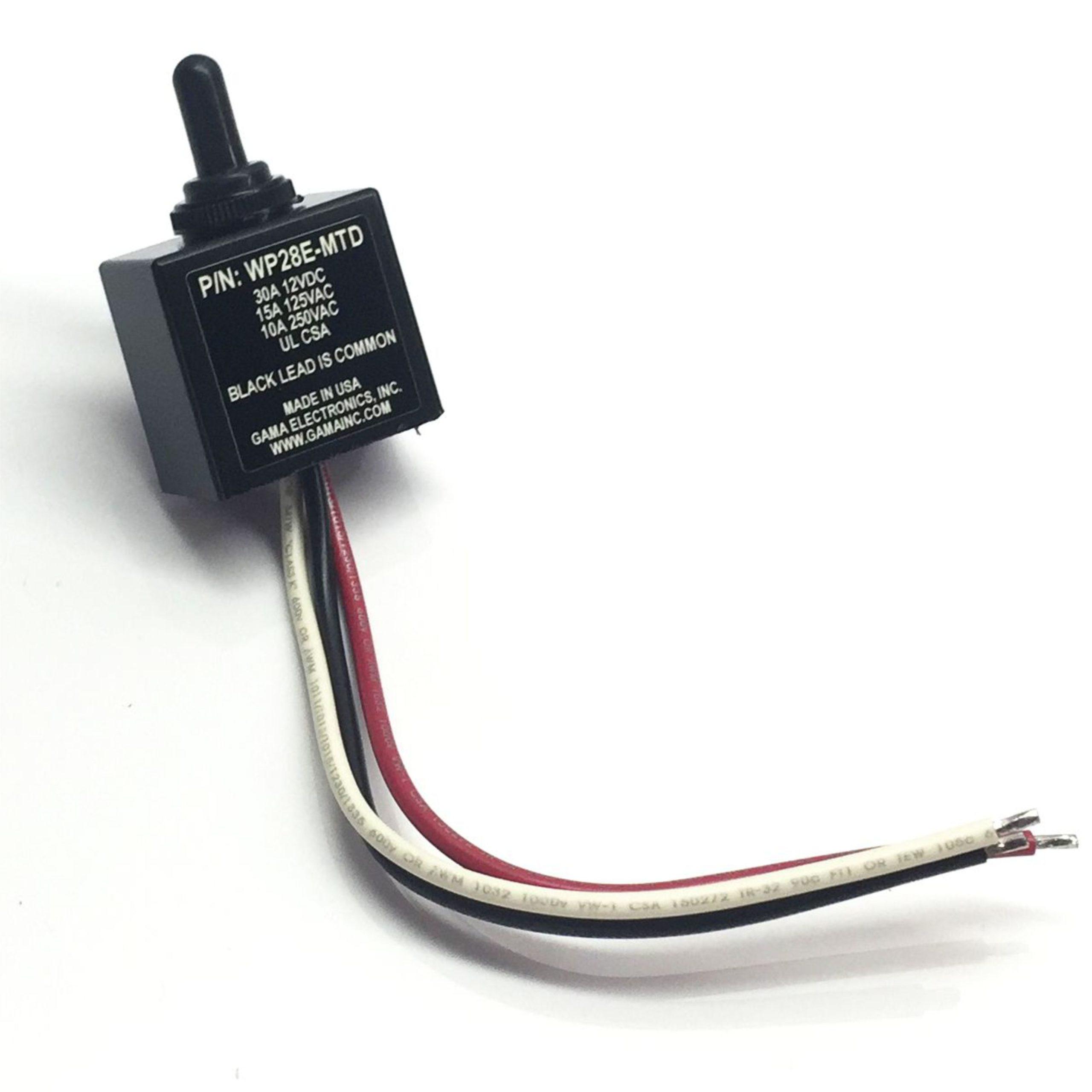 WP28E-MTD